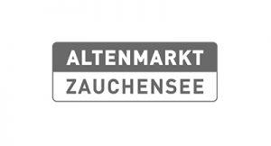 _Altenmarkt