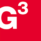 G3 - Unternehmensberatung
