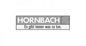 _hornbach