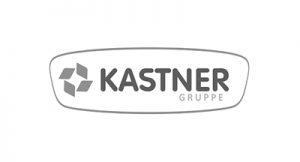 _kastner